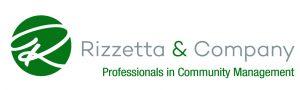 RIZZETTA & COMPANY logo